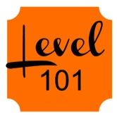 dsa level one