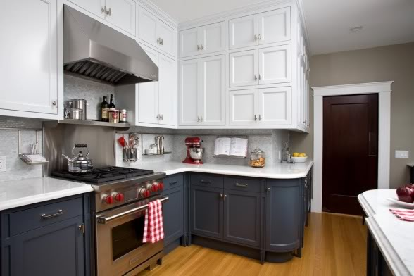 fixing kitchen cabinets top ten home decor trends for 2016 the decorating and 15468
