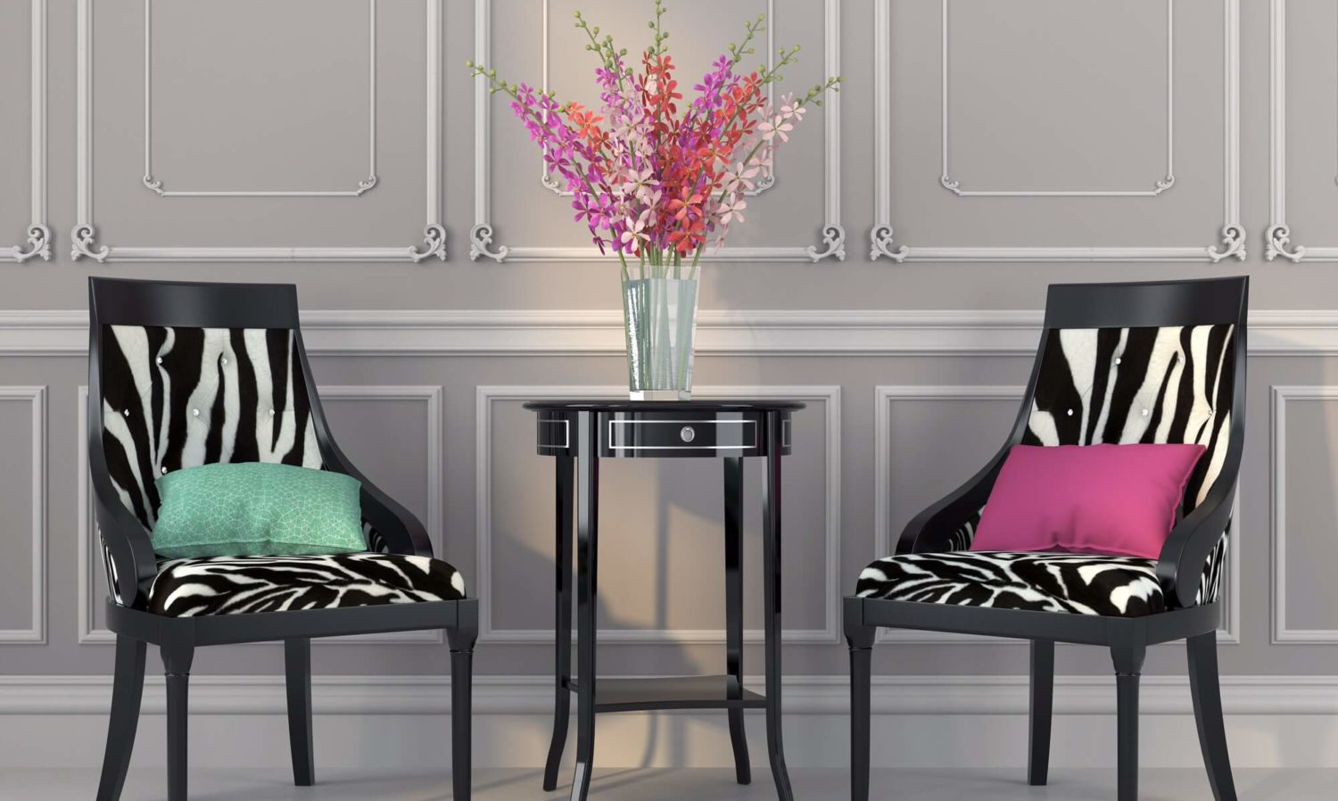 interior design home staging. LET US TURN YOUR TALENT INTO A CAREER Home Staging Classes  Color Interior Decorating